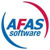 Nijman BV werkt met AFAS software